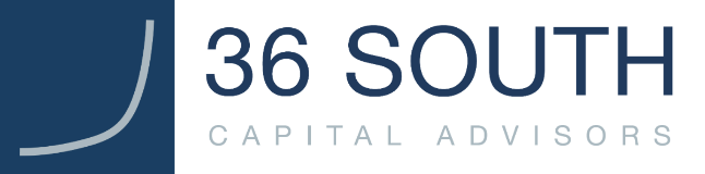 36 South Capital Advisors LLP