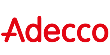 Adecco Personnel Pte Ltd