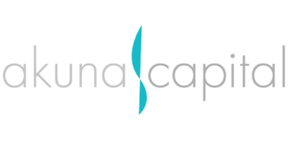 Akuna Capital Australia PTY LTD
