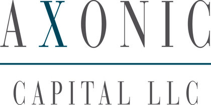 Axonic Capital LLC
