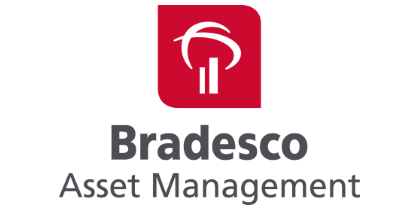 Bradesco Asset Management