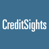 CreditSights Singapore