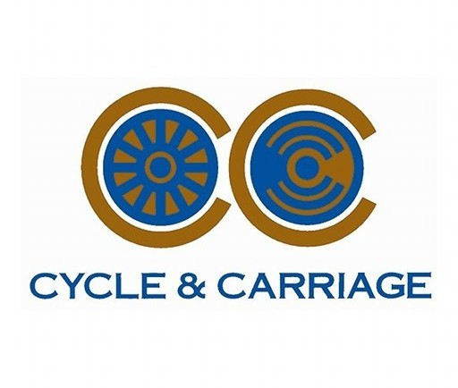 Jardine Cycle Carriage News: Cycle & Carriage Industries Pte Ltd