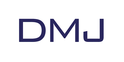 DMJ Recruitment