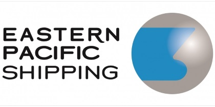 EASTERN PACIFIC SHIPPING PTE. LTD.
