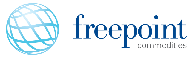 Freepoint Commodities