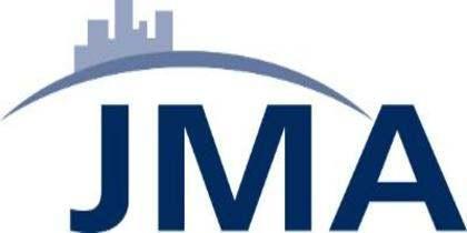 JMA Ventures, LLC | Square Mile Relay