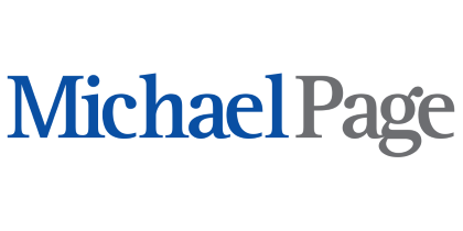 Michael Page India