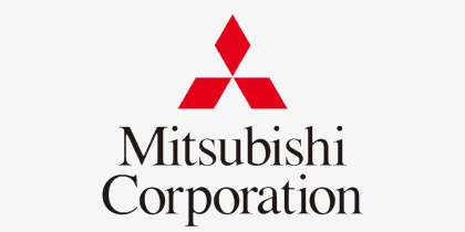 Mitsubishi Corporation RTM International