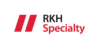 RKH Speciality Asia Pacific
