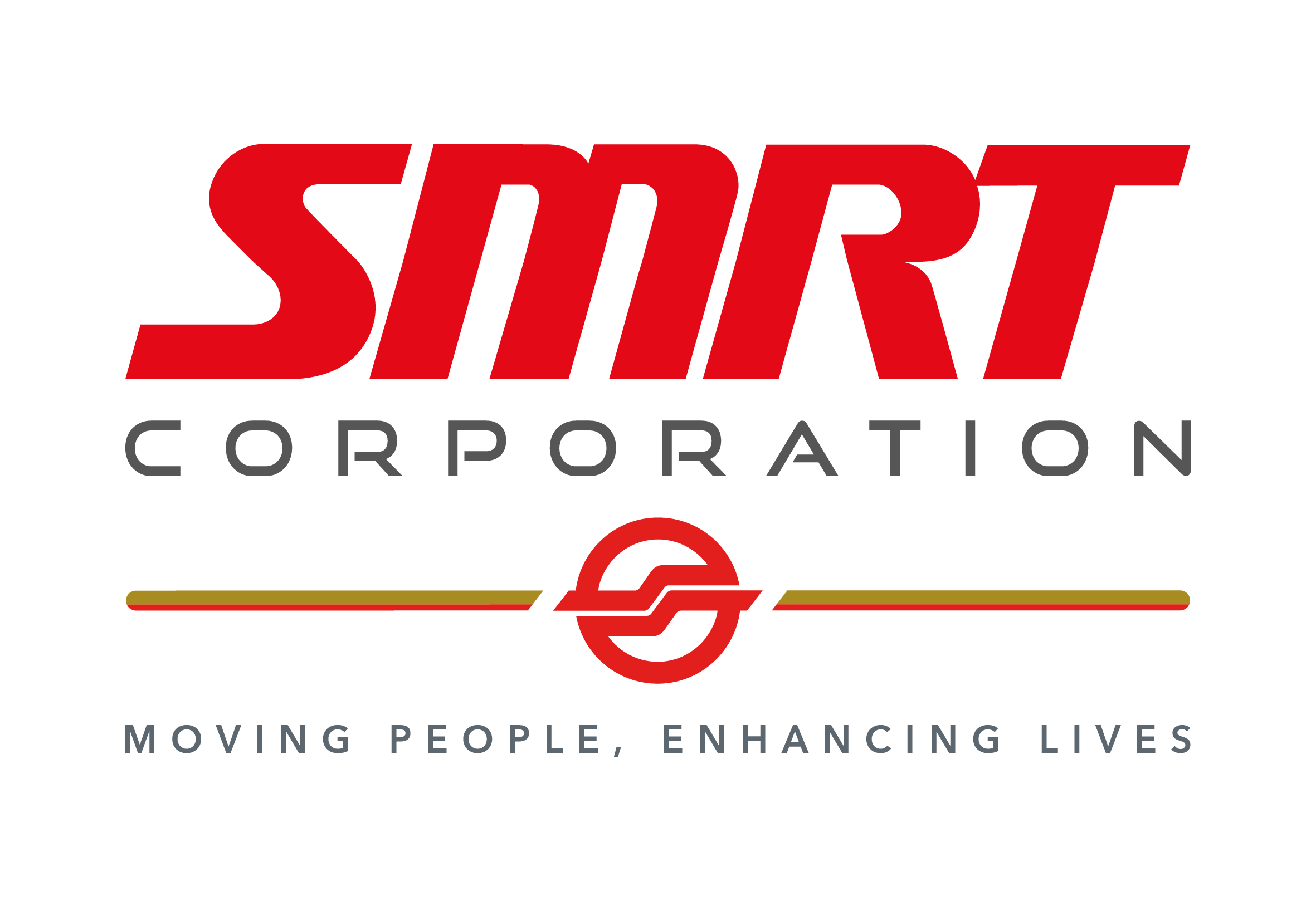 SMRT Corporation Ltd