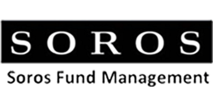 Soros Fund Management LLC