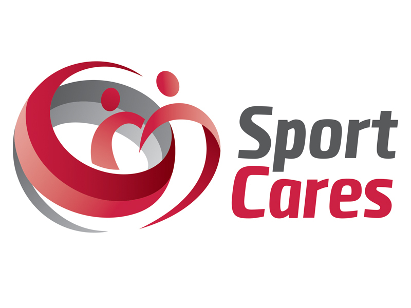 SportCares Foundation