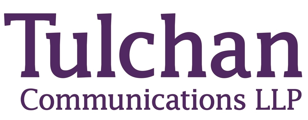 Tulchan Communications LLP