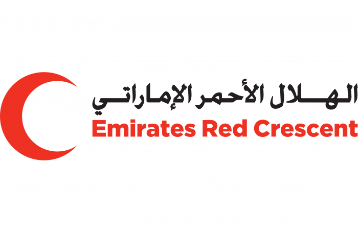 Emirates Red Crescent