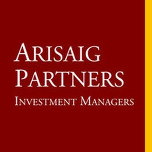 Arisaig Partners