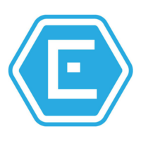 Epoch Capital
