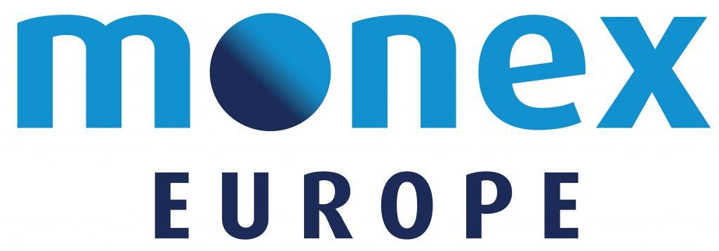 Monex Europe