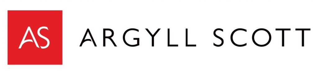 Argyll Scott Singapore Pte Ltd