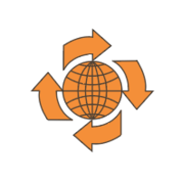 Sea Consortium Pte Ltd