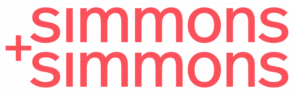 Simmons & Simmons Middle East LLP