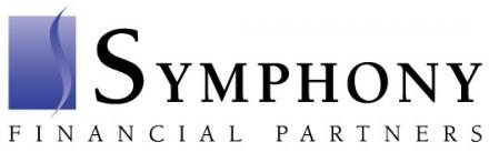 Symphony Financial Partners (Singapore) Pte. Ltd.