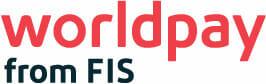 WorldPay Pte Ltd