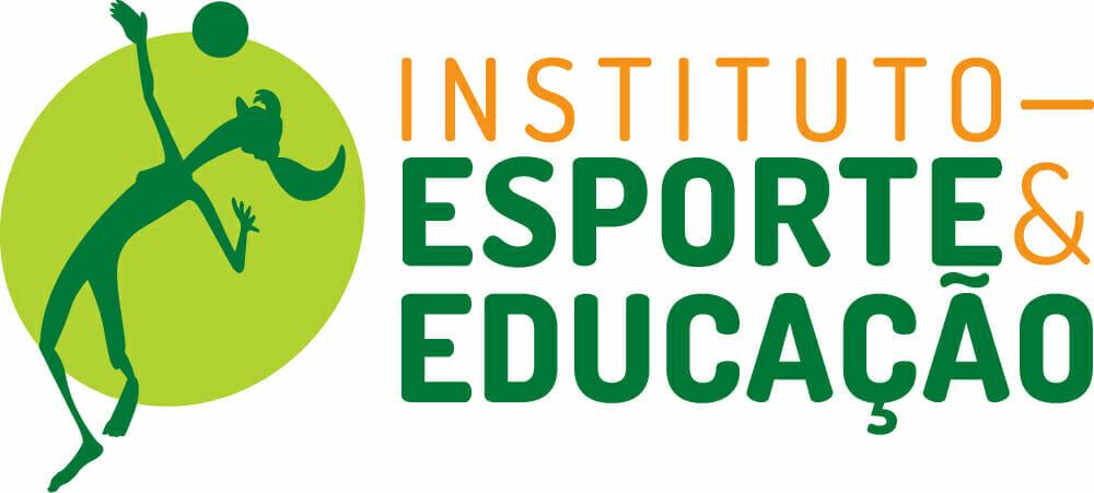 Instituto Esporte & Educação