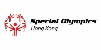 Special Olympics Hong Kong