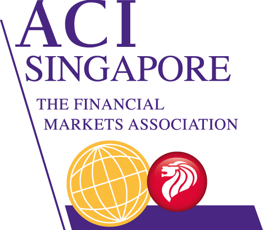 ACI Singapore – The Financial Markets Association