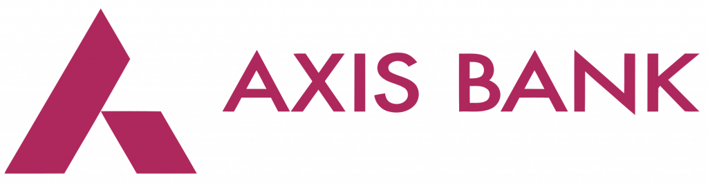 Axis Bank UK