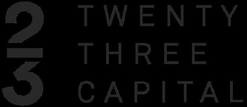 23 Capital