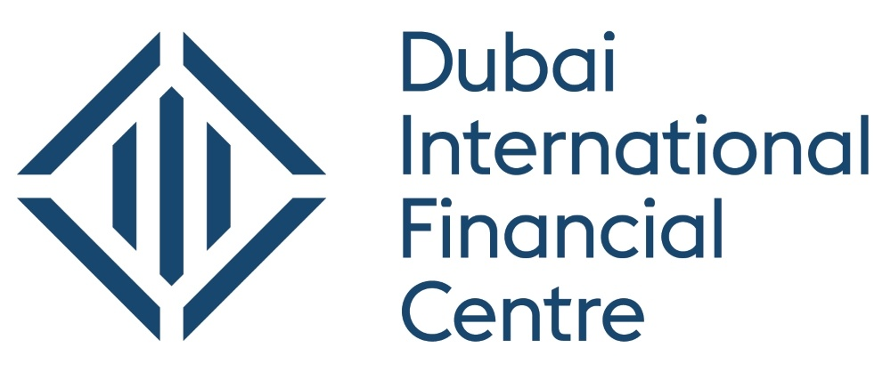 Dubai International Finance Centre