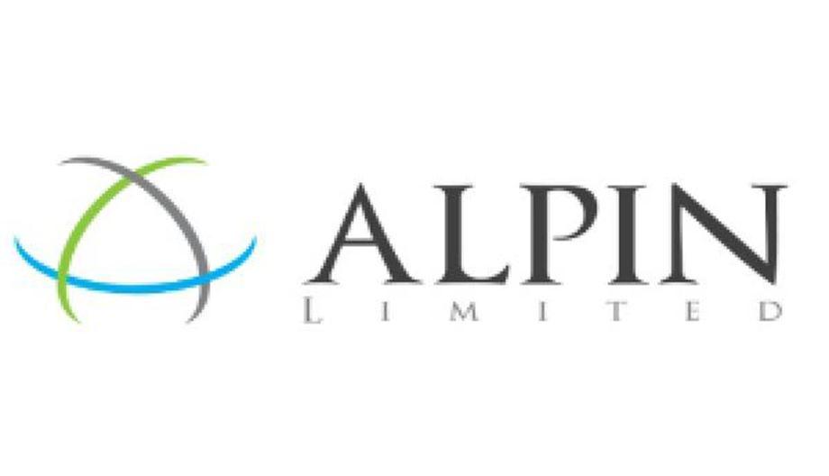 Alpin Limited