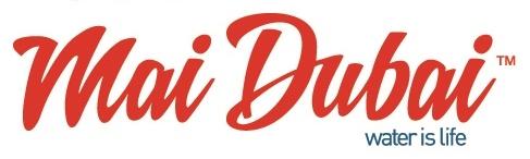 MAI DUBAI LLC