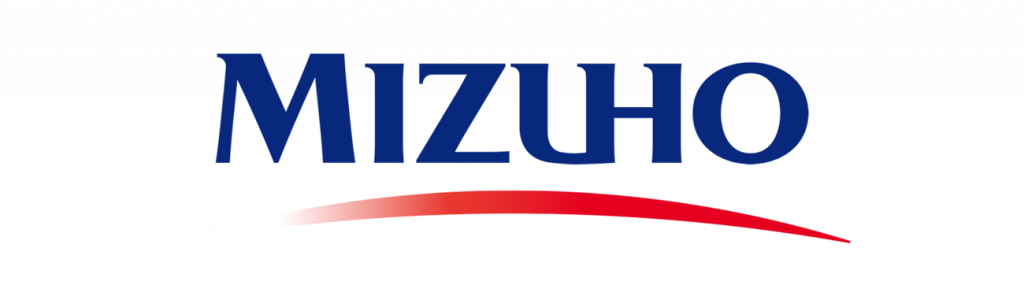 Mizuho Gulf Capital Partners