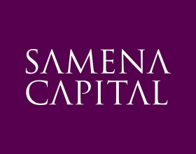Samena Capital Investments