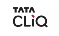 Tata Unistore Limited