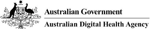 Australian Digital Health Agency