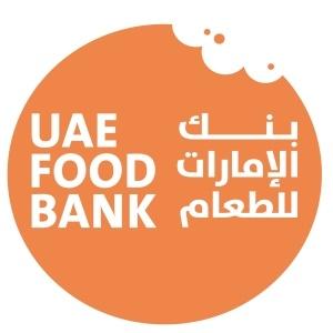 UAE Foodbank